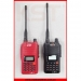 KST-245-246-Walkie-Talkie-Bangladesh-Price-