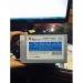 Aone-Tech-550-Watt-Short-Circuit-Protection-Power-Supply