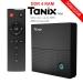 Tanix-TX92-Amlogic-S912-DDR4-3G-32G-Octa-Core-Tv-box-iptv-dual-wifi-chromecast-satellite-receiver-free-movies-smart-tv-streaming-boxes