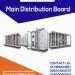 Main-Distribution-Board