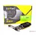 ZOTAC-GeForce-GT-1030-Low-Profile-2GB-GDDR5-Graphics-Card