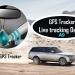 GPS-Tracker-Live