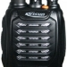New-Portable-Ham-CB-Radio-Walkie-Talkie-Kirisun-PT558S-UHF-400-470MHz-4W-16CH-Scan-Monitor-TOT-Voice-2-way-radio-PT-558S