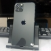 iPhone-11-pro-super-master-copy