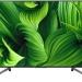 SONY-BRAVIA-43-inch-X7000F-4K-UHD-HDR-SMART-TV