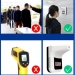 K3-pro-Wall-Thermometer-Hands-free-Non-Contact-Forehead-Body-Infrared-Thermometer