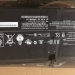 Lenovo-Yoga-2-proL12M4P21-orginal-battery