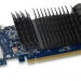ASUS-GeForce-GT-1030-2GB-GDDR5-low-Profile-Graphics-Card
