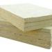 Rock-Wool-Insulation-Board-50mm-Code-No-62