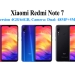 Xiaomi-Redmi-Note-7-Officials-Global