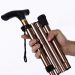 Adjustable-Stainless-Steel-Walking-Stick