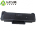 New-Inteck-HP-107A-Compatible-Toner-Cartridge-With-CHIP
