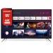 BRAND-NEW-40-inch-SONY-PLUS-LED-TV