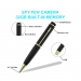 Pen-Camera-32GB-Video-with-Voice-Recorder