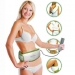ESQUAREZ-Massage-Belt-with-Heat-n-Vibration-For-Weight-Loss