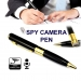 Camera-Pen-32GB