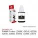 CANON-Genuine-GI-790-Ink-G1000-G2010-ColorSet-RefilInk