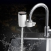 Instant-Hot-Water-Tap-with-Digital-Meter
