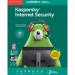 Kaspersky-Internet-Security-2021-1-User-1-year