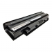 New-Laptop-Battery-for-DELL-Inspiron-N4110-5200MAH