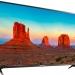 AIWA-43-4K-Smart-LED-TV-1GB-RAM8GB-ROM