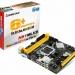 New-Biostar-H61MLV3-2ND3RD-GENRATION-Desktop-Motherboard