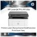 HP-LaserJet-Pro-M135A-Printer