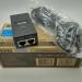 Tenda-PoE15F-10100Mbps-PoE-Injector