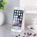 iphone-6-16GB-
