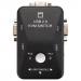 2-Port-Manual-USB-20-KVM-VGA-Switching-Box-for-2-PC-