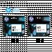 HP-Original-63-Black-Tricolor-Ink-Cartridge-Set-
