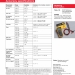 Fluke-116-Digital-HVAC-Multimeter-in-Bangladesh