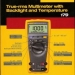 Fluke-179-Digital-Multimeter-True-RMS-in-Bangladesh