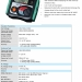 Kyoritsu-3005A-Digital-Insulation-and-Continuity-Tester-in-Bangladesh