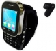 Mobile-Watch-Free-Bluetooth