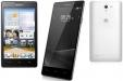 Huawei-Ascend-G700-Smart-Phone