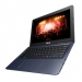 Asus-116-Notebook-PC-E202SA-Dual-Core-2GB-RAM-500GB-HDD