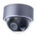 Mobile-Monitoring-CCTV-Camera-Package-9