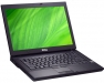 -DELL-Latitude-E6400-Core-i3500GB4GB
