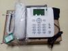 Huawei-GSM-Land-line-phone-intact-Box
