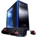 EID-OFFER-Core-i3-3rd-Gen-8GB-RAM-250GB-HDD-17