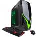 -Desktop-Computer-Core-i3-2GB-RAM-320GB-Gaming-PC