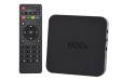 MXQ-4K-1GB-RAM-8GB-ROM-Android-Wi-Fi-Smart-TV-Box