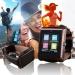 Laiwai-w3-Mobile-watch-ips-Display-intact