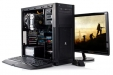 -Core-i5320GHz2GB160GBGraphics-Card-1GB-Built-in