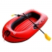 Bestway-Inflatable-2-Person-Boat