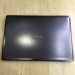 ASUS-K451L-Core-i5-4th-Gen-1TB-4GB-Ram-Slim-Laptop