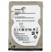 Laptop-HDD-One-Year-Warranty-Brand-New