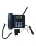 ZT920-Dual-Sim-With-Voice-Recorder-land-Phone-intact-Box