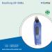 BaoFeng-BF-888S-Bangladesh-Market-Price-